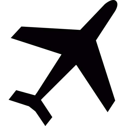 Airline Png Icon