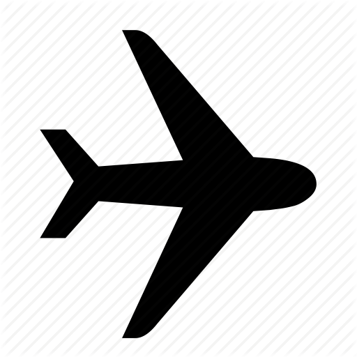 Airline Icon Png Png Image