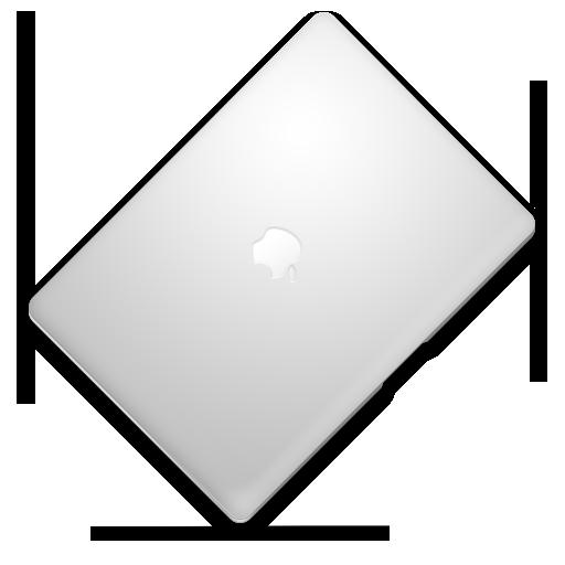 Macbook Air Icon