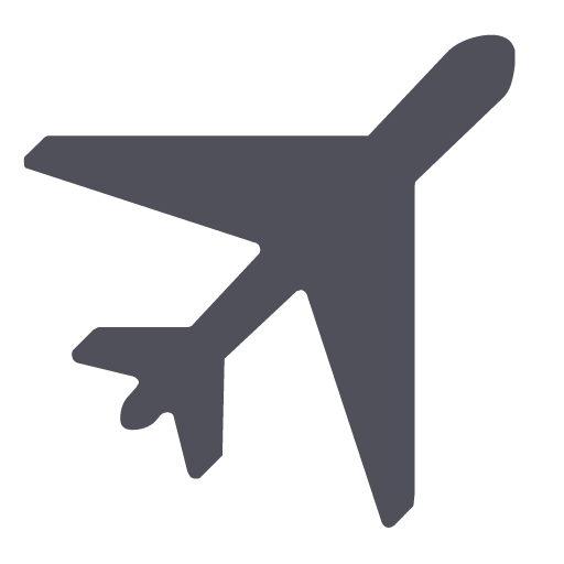 Airplane, Airport, Flight, Fly, Plane, Traffic, Transport