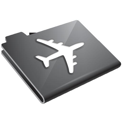Plane Icons, Free Plane Icon Download