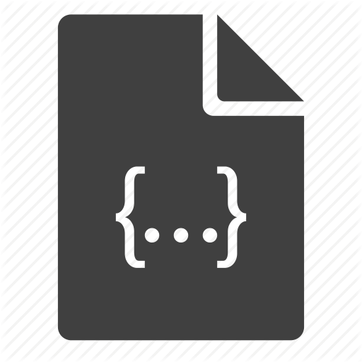 Ajax, Code, Html, It, Jquery, Site, Web Icon