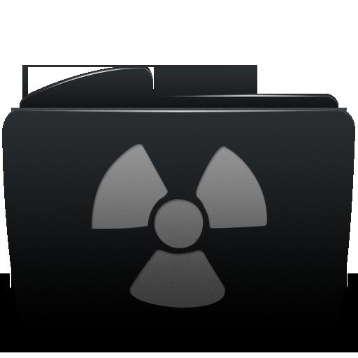 Folder, Ajax Icon