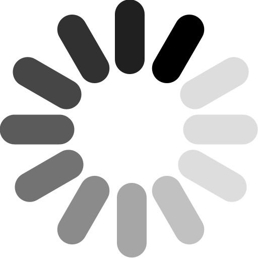 Free Ajax Loading Icon Download Ajax Loading Icon