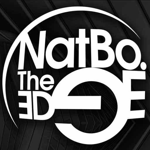 Portfolio Category Cols Natbo The Edge