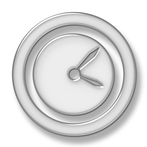 Alarm Clock Icon Android
