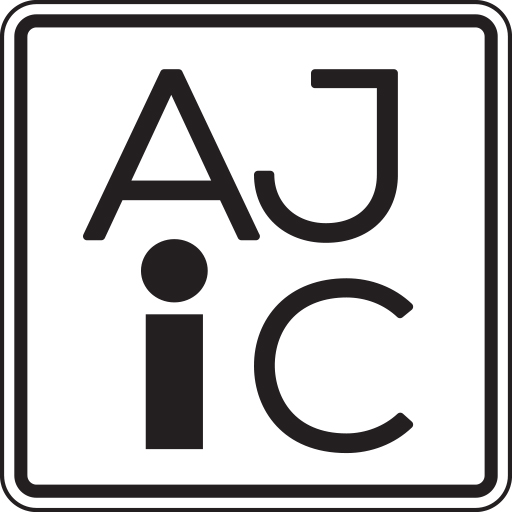 Uaa Justice Center Ajic's Results First Research In The News