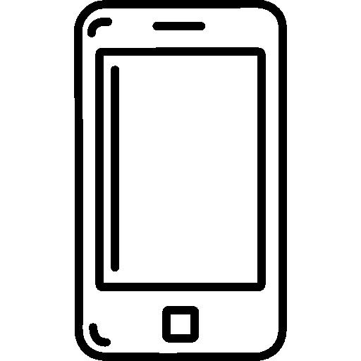 Smartphone Selector Tool