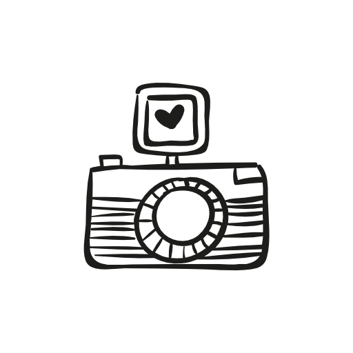 Camera Icon Free Download