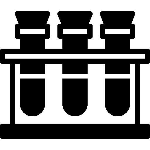 Alchemy Icon Medieval Smashicons