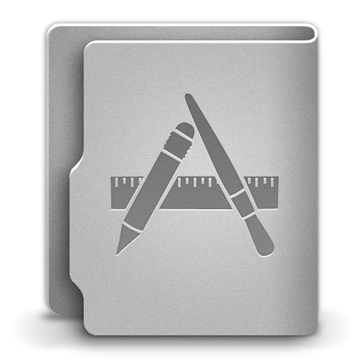 Apps Icon Free Download As Png And Icon Easy