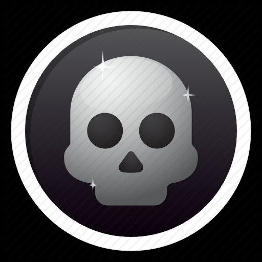 Icon Images Halloween Collection