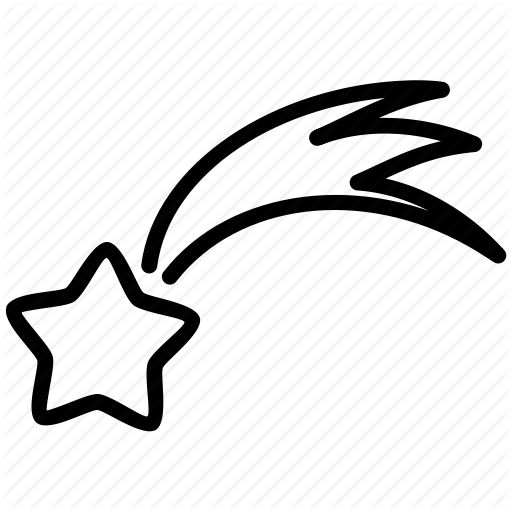Free Star Icon White Download Star Icon White