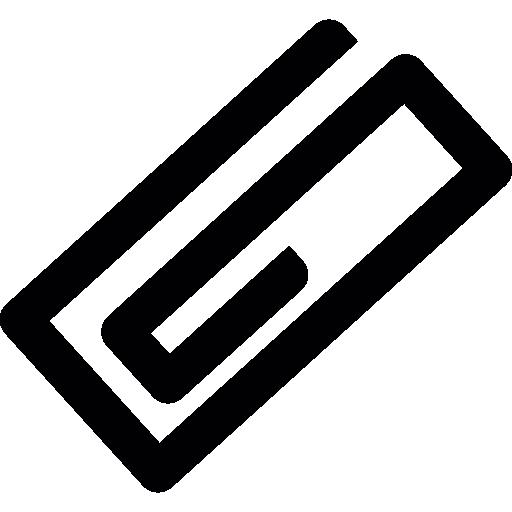 Clip Aluminum Icons Free Download