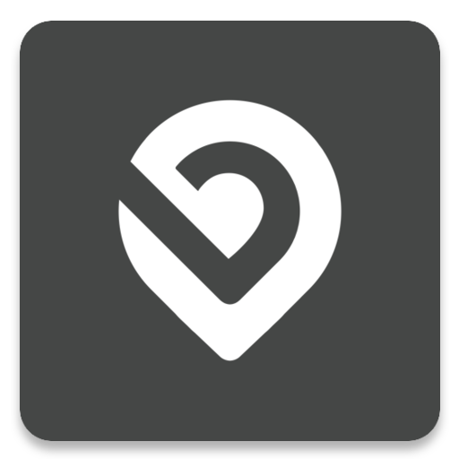 Brooklake App Appstore For Android
