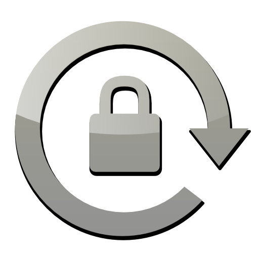 Rotation Lock Appstore For Android