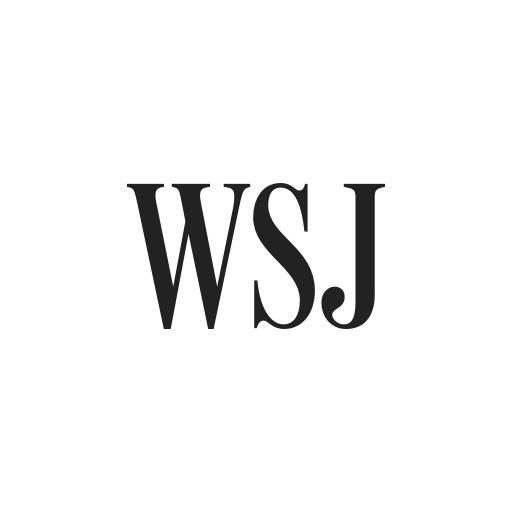 The Wall Street Journal Appstore For Android