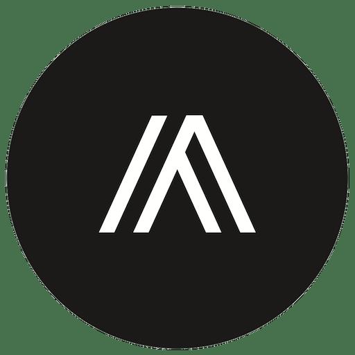 Astellent Achieves Advanced Consulting Partner Status