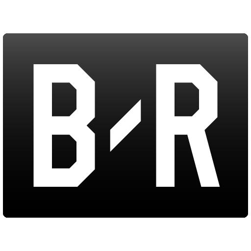 Bleacher Report Sports News, Scores, Highlights