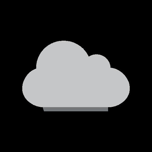 Copy, Internet, Non, Service, Specific Icon