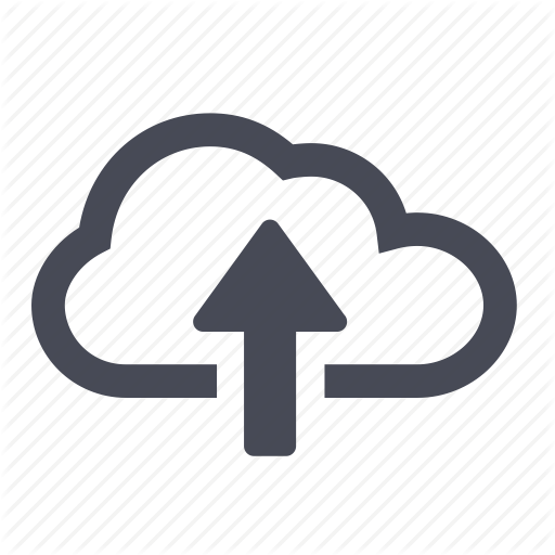 Cloud Drive Icon Images