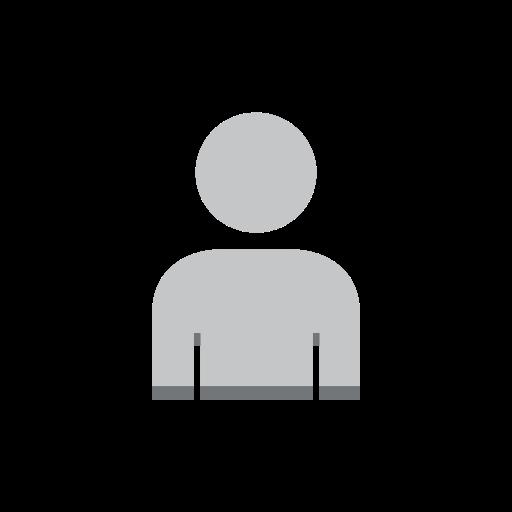 Service, Non, Copy, User, Specific Icon