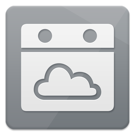 Smoothsync For Cloud Calendar Appstore For Android