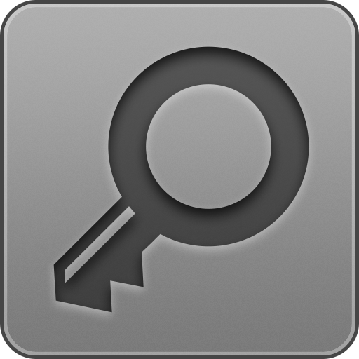 Omnikey Free Download For Mac Macupdate