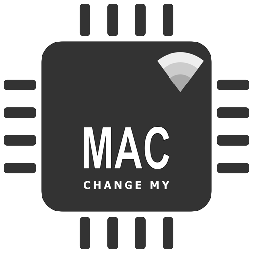 Change My Mac