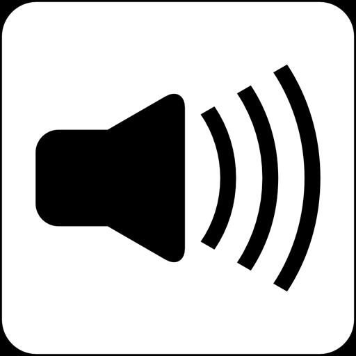 Echo Voice Changer Apk