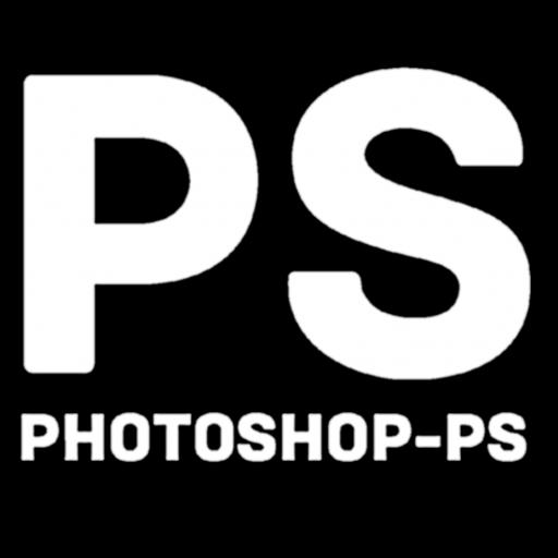Prime Photos Apk