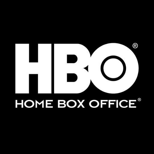 Amazon Instant Video Getting Select Hbo Shows Starting May Hbo