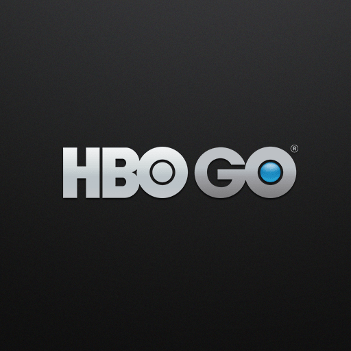 Hbo Go Arrives On Amazon Fire Tv Aftvnews