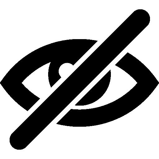 Famous Logo Designs Hidden Meaning