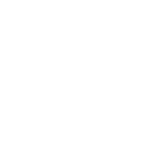 White Wikipedia Icon