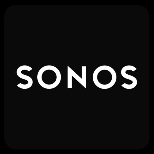 Sonos Version History Macupdate