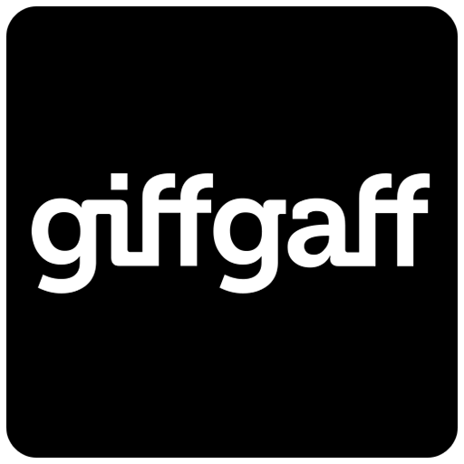 My Giffgaff Appstore For Android