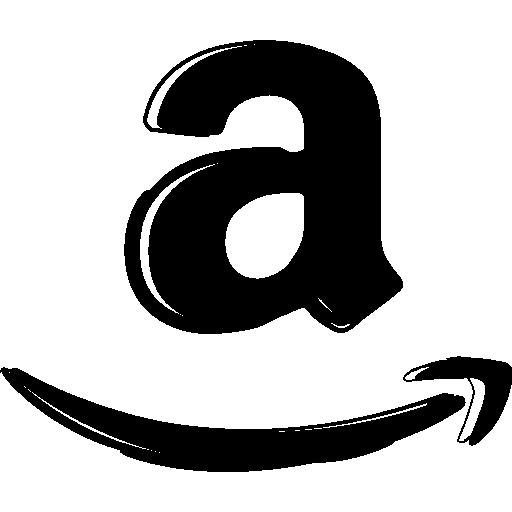 Amazon Logo Icon Images