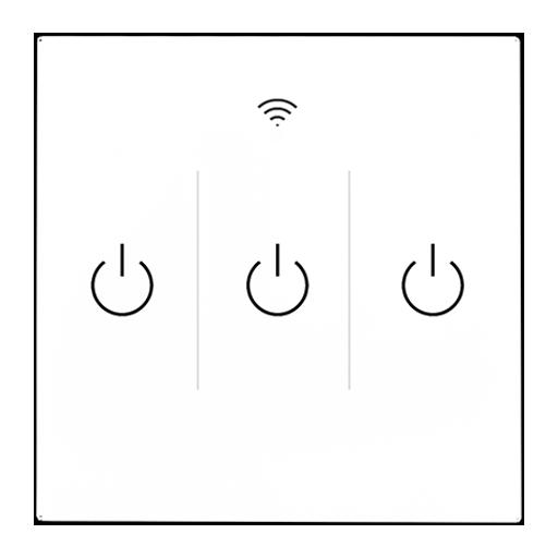 Amazon Prime Day Deals Wifiplug