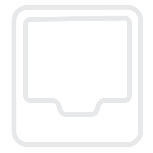 Empty States Nothing Icon Png And Vector For Free Download