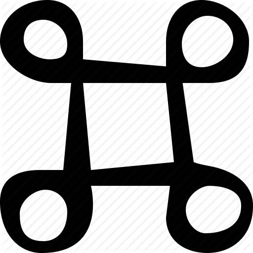 Encrypgen Command Mac