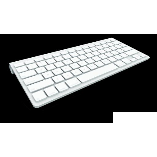 Modultrade Converter Keyboard Messenger Icons Reviews