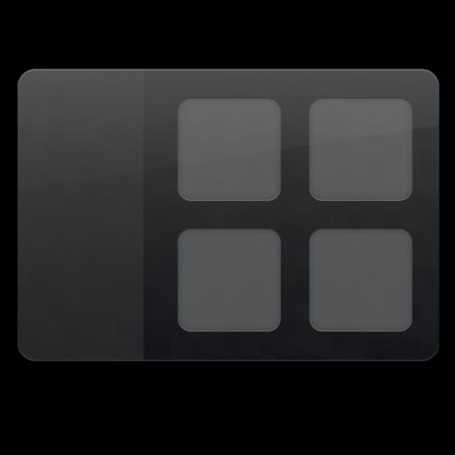 Overflow Reviews Macupdate