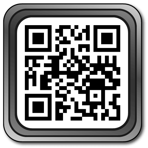 Qr Code Reader Eqs Appstore For Android