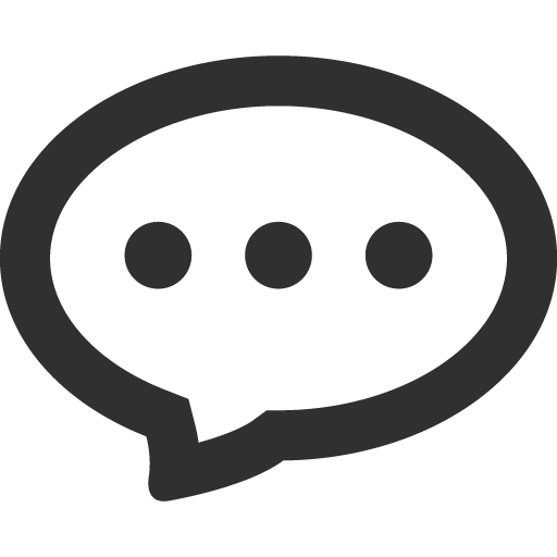 Anonymous Chat Pro Appstore For Android