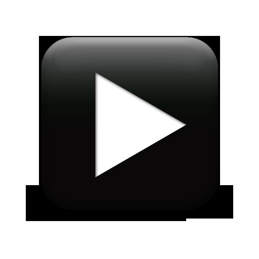 Rampb Radio Appstore For Android