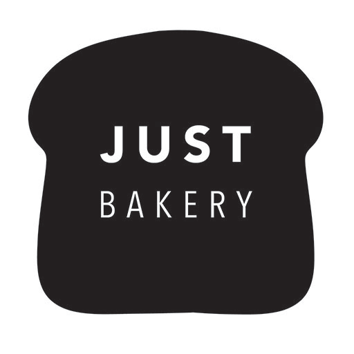 Ways You Can Help Just Bakery Of Atlanta