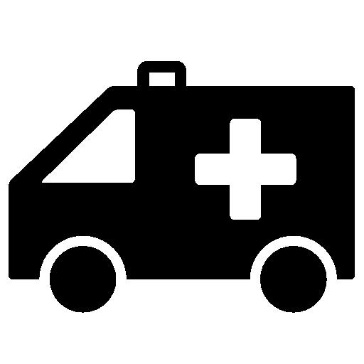 Icon Ambulance Download