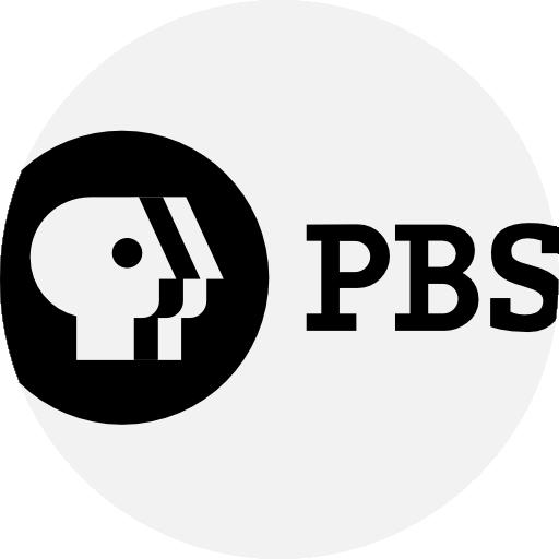 Pbs Icon Cinema And Tv Freepik