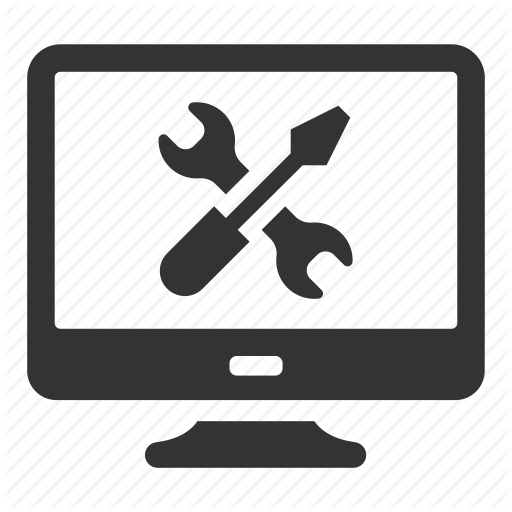 Itg Info Tech Corporation Of Goa Ltd